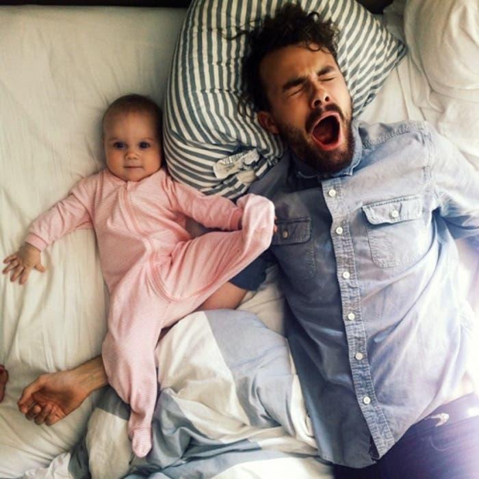 la paternidad es lo mejor 12