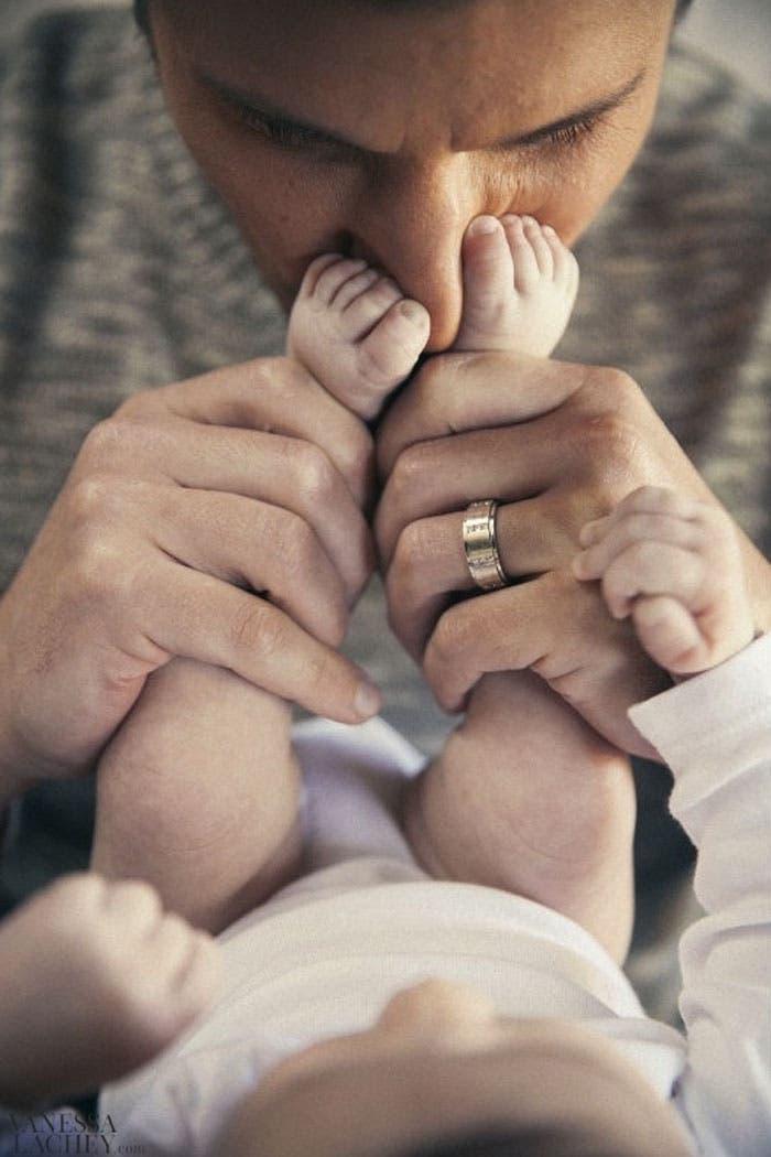 la paternidad es lo mejor 15