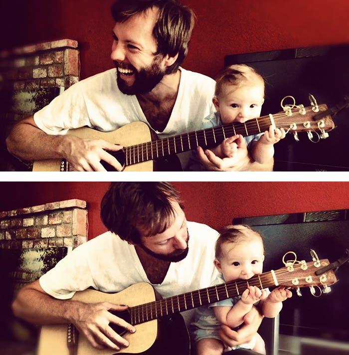 la paternidad es lo mejor 5