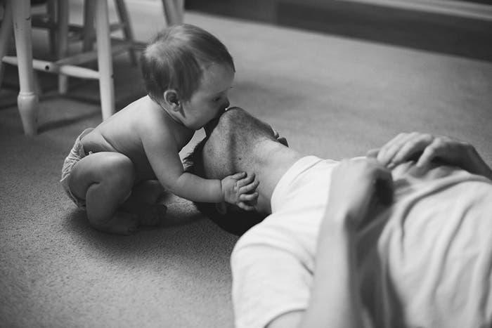 la paternidad es lo mejor 8