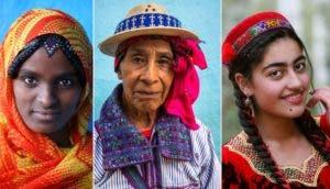 la-vuelta-al-mundo-en-retratos-portada