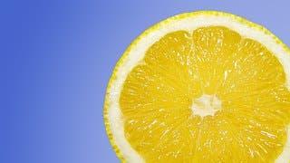 limon para el pelo 1