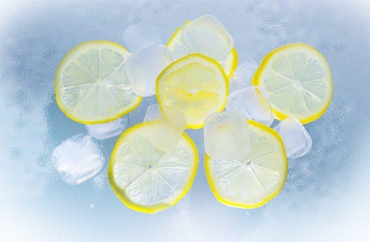 limon para el pelo 2