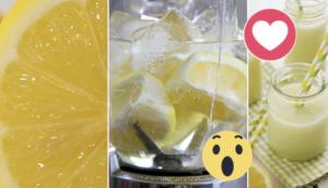 limonada-batida-ID