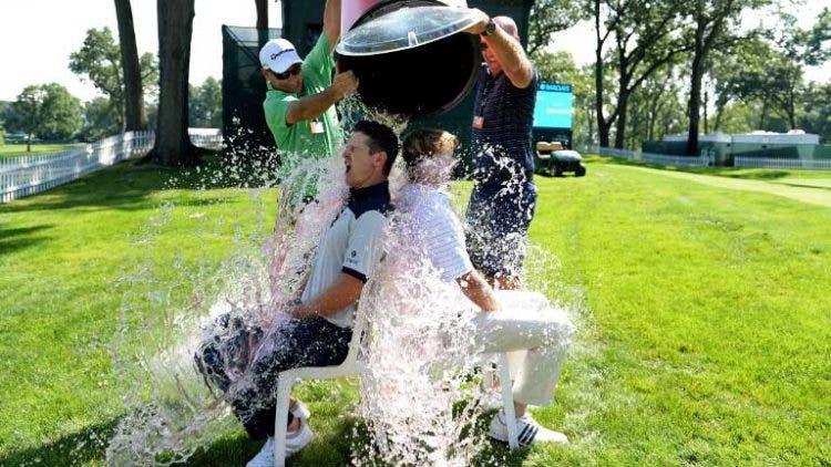 logros-ice-bucket-challenge2