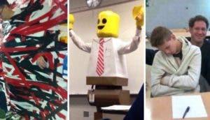 maestros-extraorinarios21