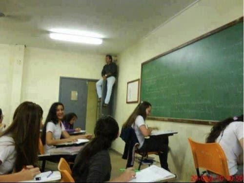 maestros-extraorinarios7