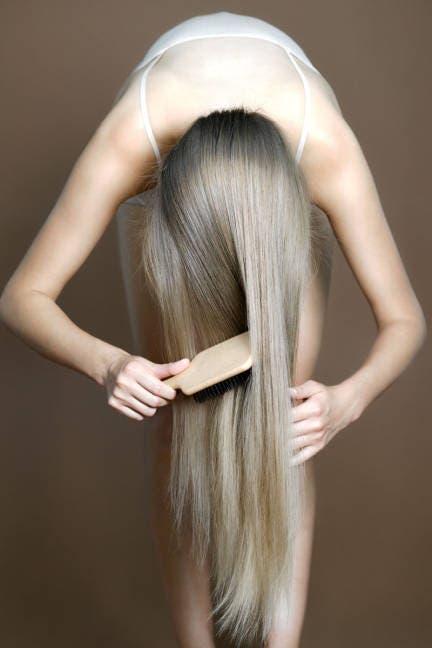 mascarilla-anticaida-cabello-11