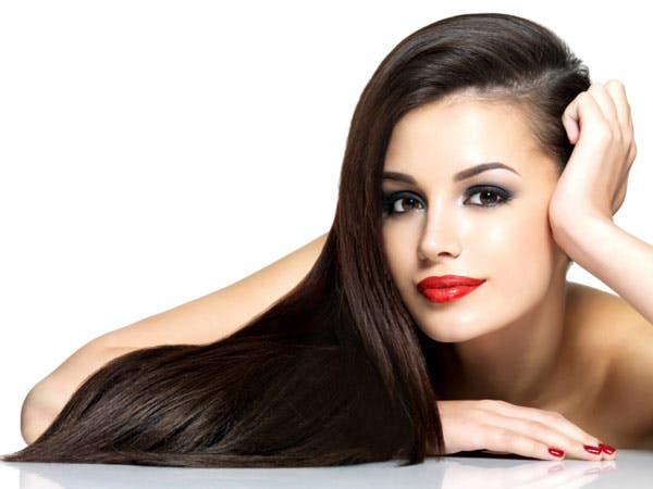 mascarilla-anticaida-cabello-12
