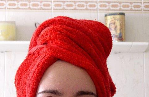 mascarilla-anticaida-cabello-9