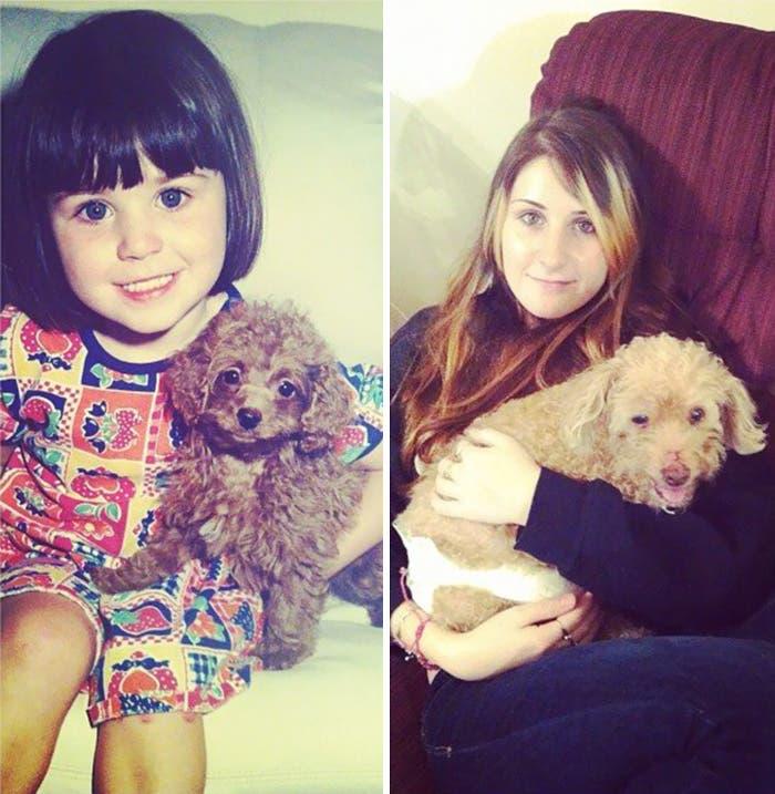mascotas antes y despues 15