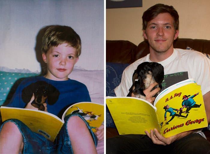 mascotas antes y despues 5
