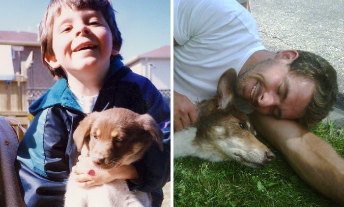 mascotas antes y despues 6