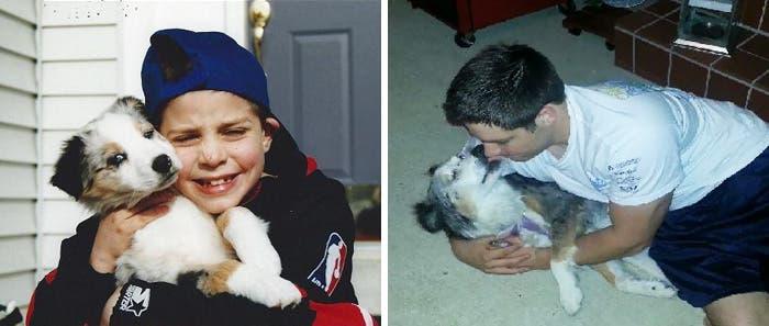mascotas antes y despues 8