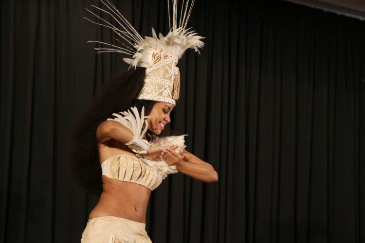 melanie-amen-bailarina-1