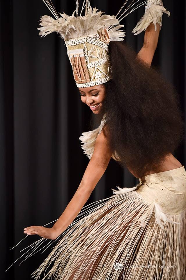 melanie-amen-bailarina-2