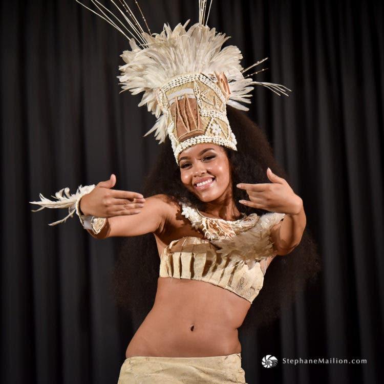melanie-amen-bailarina-4