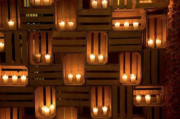 muebles con huacales 11