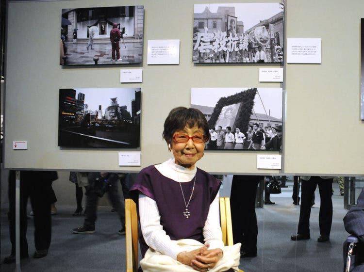 mujer-japonesa-fotoperiodista-10