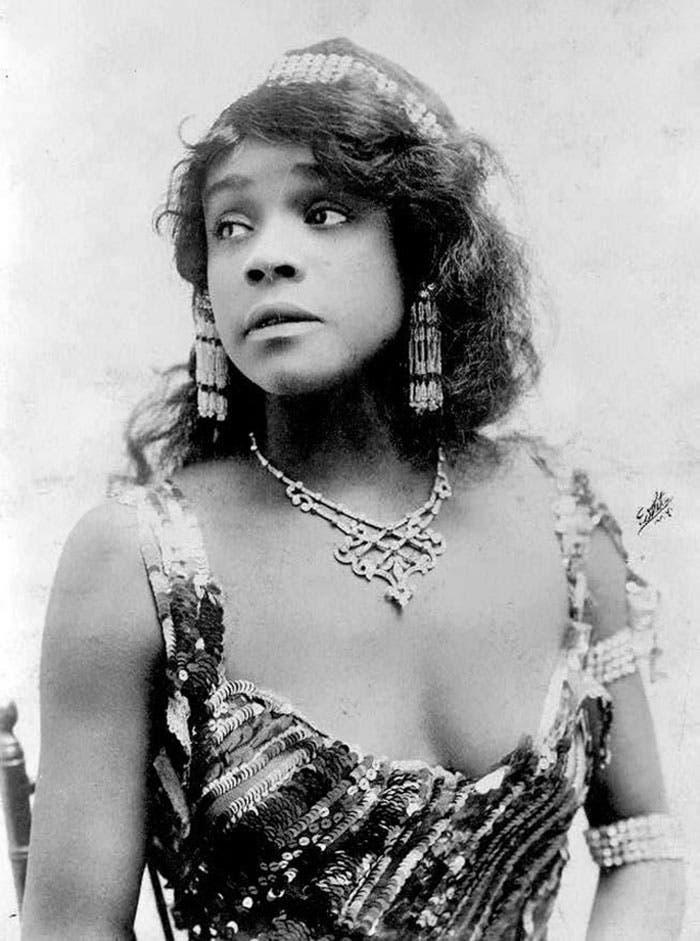 mujeres hermosas 1900 7