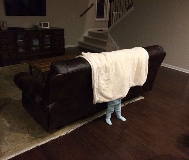 niños escondite 11