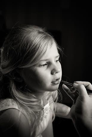 nina-9-anos-fotografa-