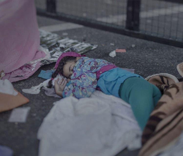 ninos-sirios-refugiados-10