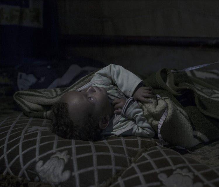 ninos-sirios-refugiados-11