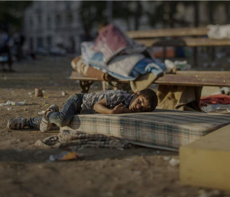 ninos-sirios-refugiados-2