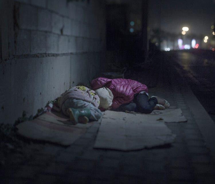 ninos-sirios-refugiados-5