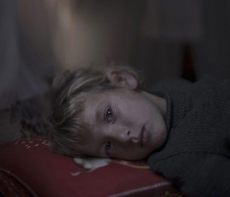ninos-sirios-refugiados-7