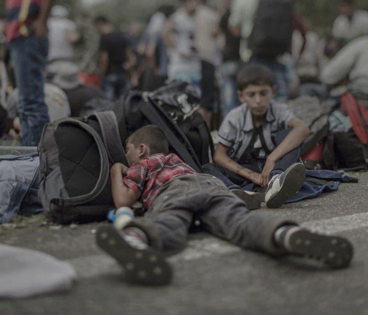 ninos-sirios-refugiados-8