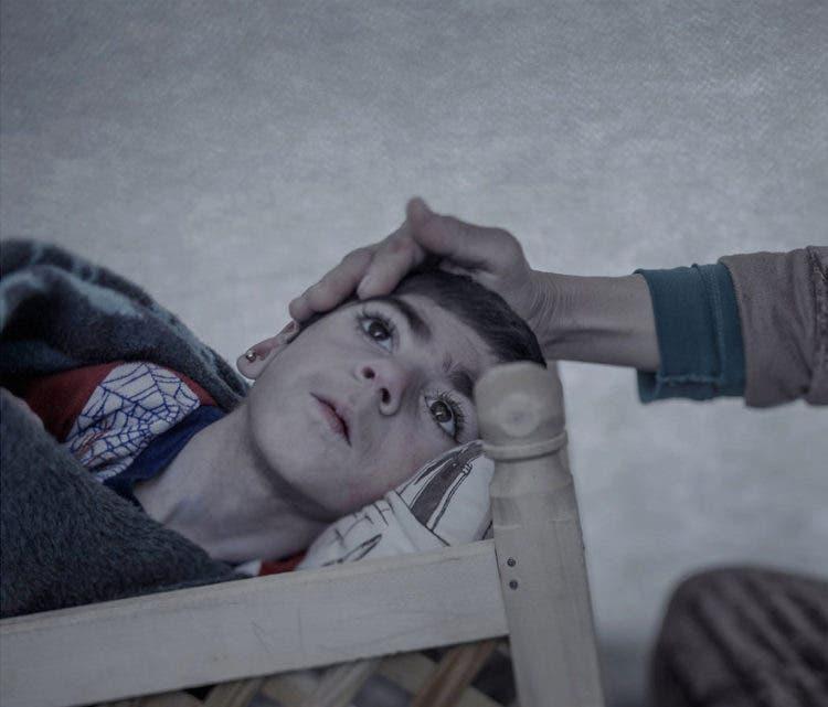 ninos-sirios-refugiados-9