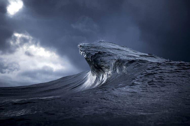 olas-geniales-2-ray
