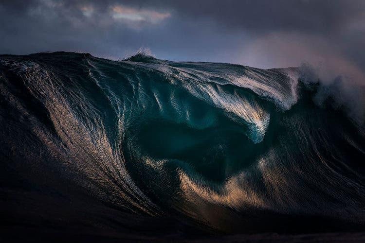 olas-geniales-ray