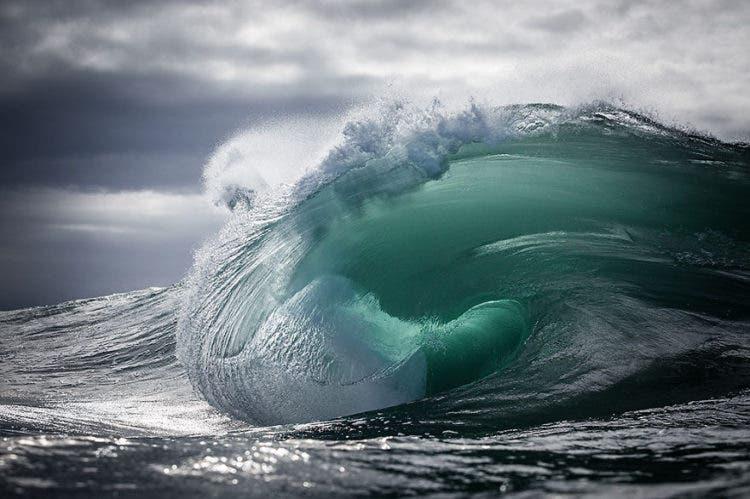 olas-geniales-warren-2