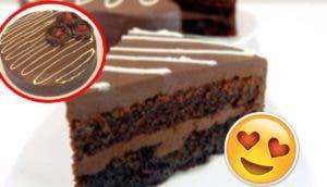 pastel-de-chocolate-delicioso