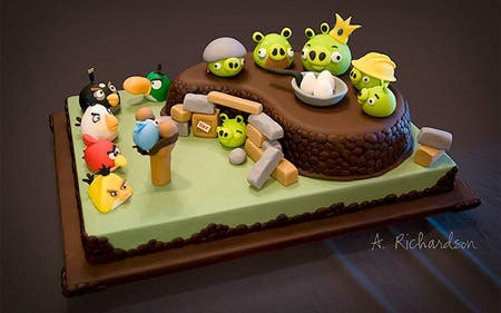 pasteles-geniales-6