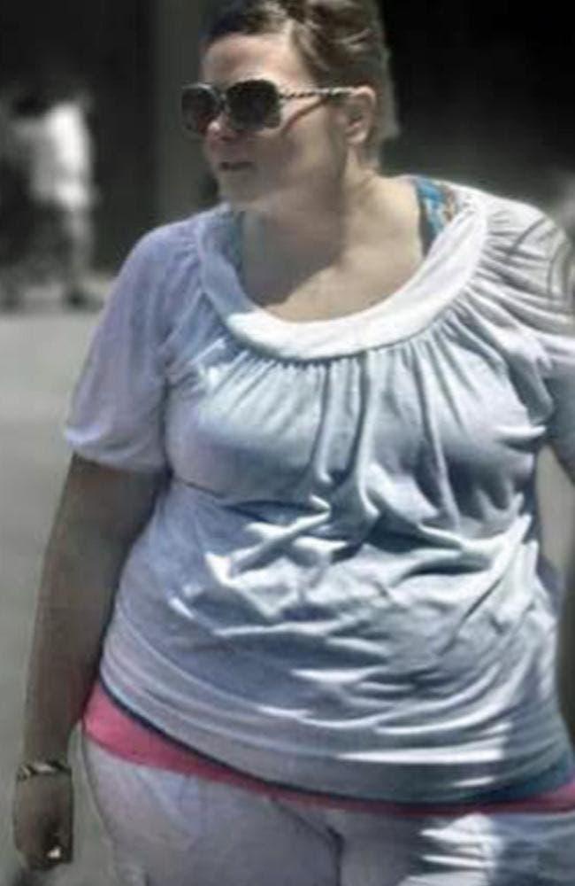 perdio-72-kilos-por-no-subir-a-atracciones-del-parque-de-hp4