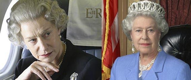 personajes-historicos-y-los-actores-que-los-trajeron-a-la-vida-14-queen