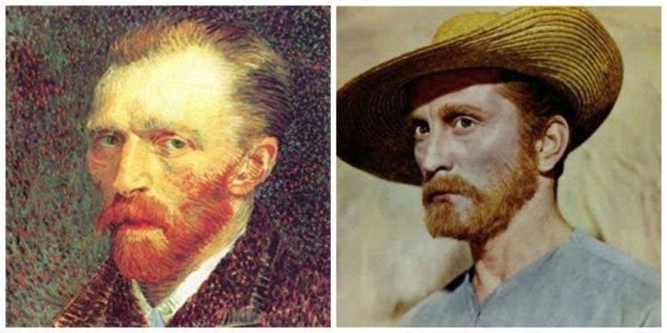 personajes-historicos-y-los-actores-que-los-trajeron-a-la-vida-18-vangogh