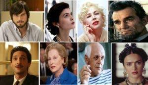 personajes-historicos-y-los-actores-que-los-trajeron-a-la-vida-collage