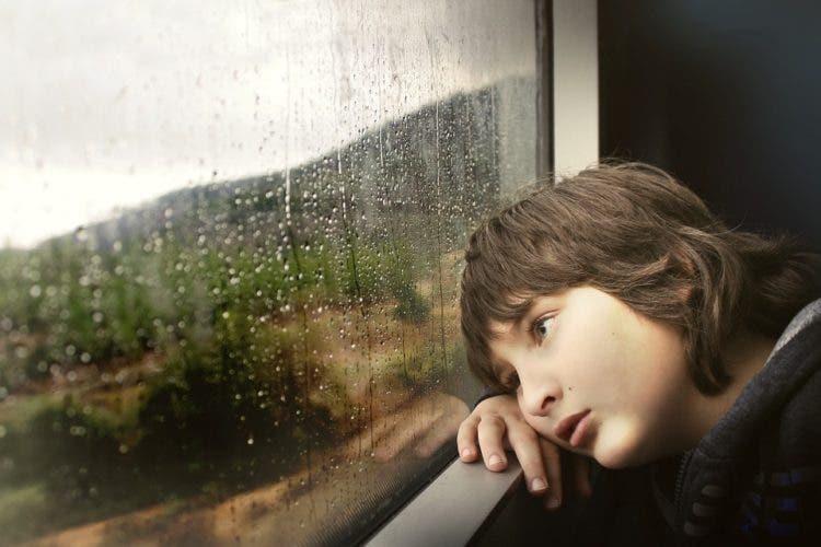psicologos-recomiendan-dejar-aburrir-ninos-en-verano