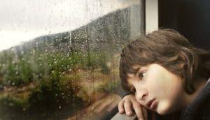 psicologos-recomiendan-dejar-ninos-aburridos-en-veranoportada