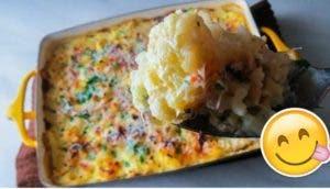 receta-coliflor-con-queso