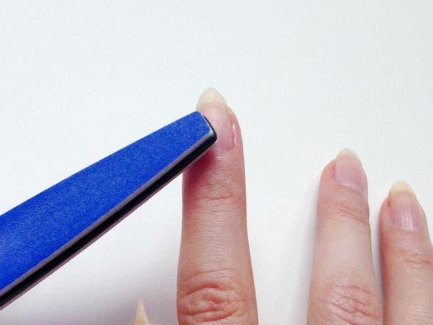 reparar uñas rotas 9