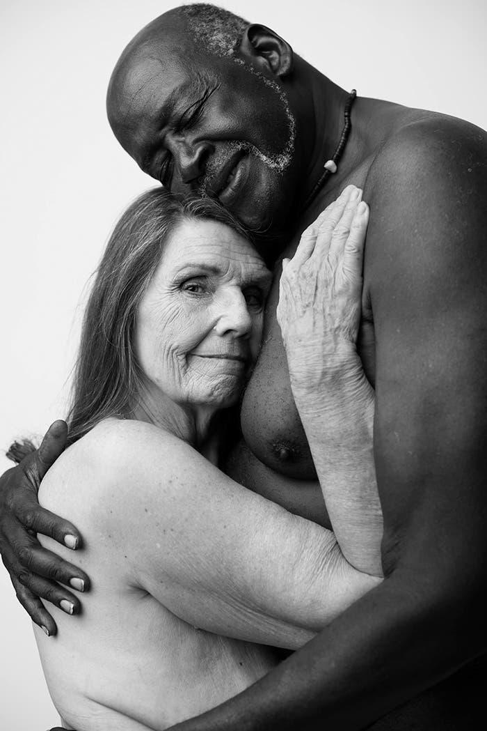 retrato-desnudo-pareja-70-1