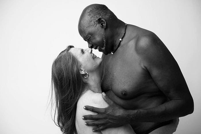 retrato-desnudo-pareja-70-2