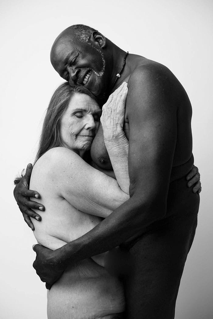 retrato-desnudo-pareja-70-3