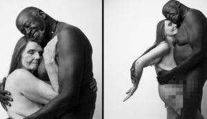 retrato-desnudo-pareja-70-6